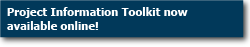 Project Information Toolkit now available online!