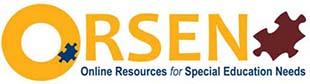 ORSEN logo